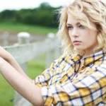 Alaia Smith Profile Picture