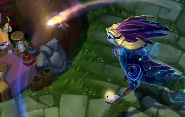 Tips to Climb the Season 10 Ranked Ladder in League Of Legends
