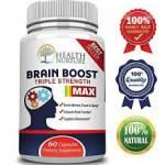 Cogni brainmax Profile Picture