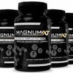 Magnum XT Profile Picture