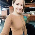 Agnes Pure Profile Picture