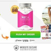 Divatrim Keto - Health/Beauty - 3 Photos | Facebook