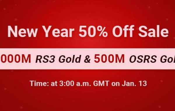 One Day Only! runescape 3 gold cheap with Half Price will comefor RS3 20th Anniversary Week