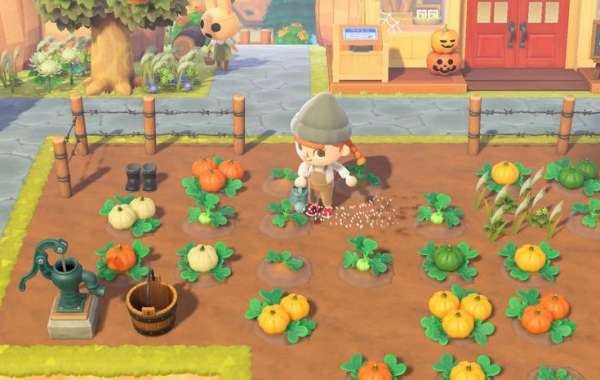 Animal Crossing: New Horizons the most popular villager
