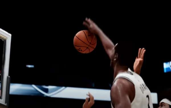 NBA 2K21 Tips: How to Improve Your Shooting