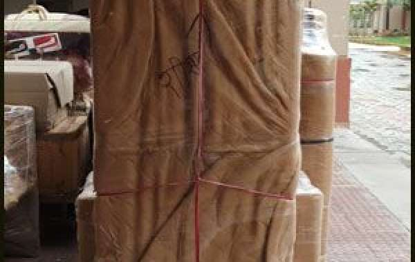 Home shifting Solution By Home Packers And Movers Ghaziabad
