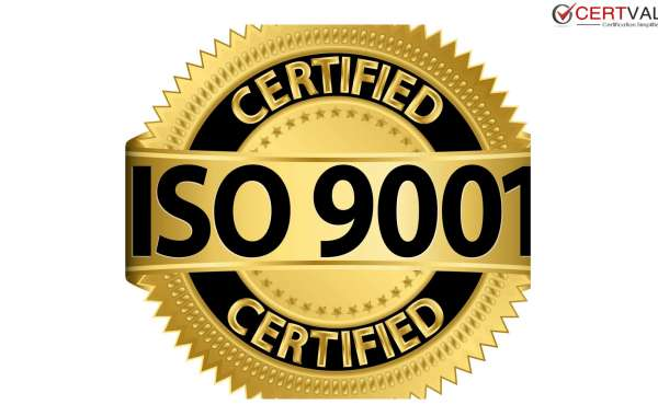 How to perform an ISO 9001 audit of top management without fear?
