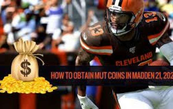 Have a look at the daily DraftKings Madden Stream competitions