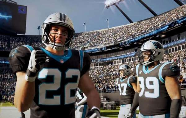 Team Masters in Madden 21 Ultimate Team aroused the interest of players