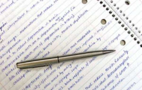 Three Key Stages Required To Write The Perfect Essay