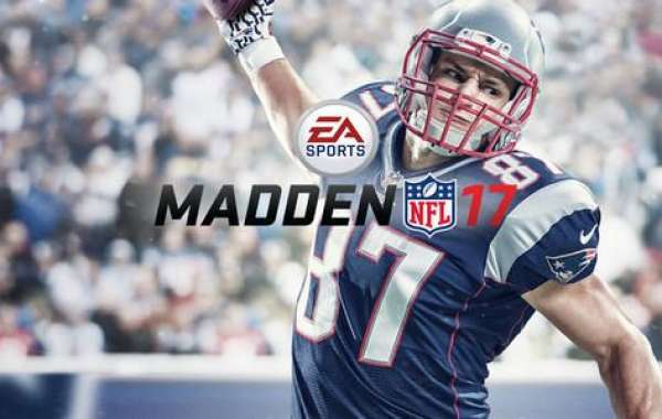 Madden NFL 21 is being added to the EA Play vault