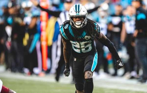 Madden 21 predict the 2021 NFL draft