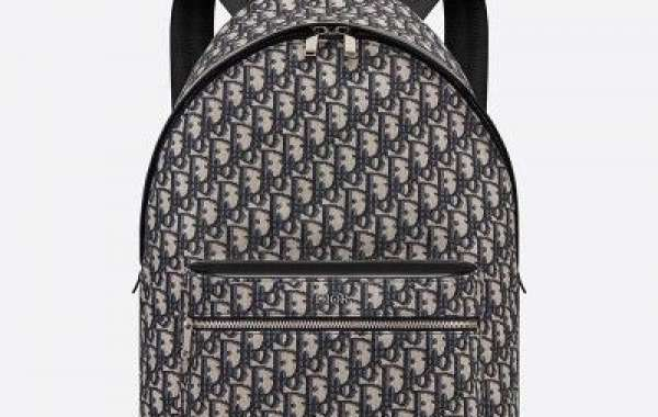 Finding Leather-based Diaper Bags