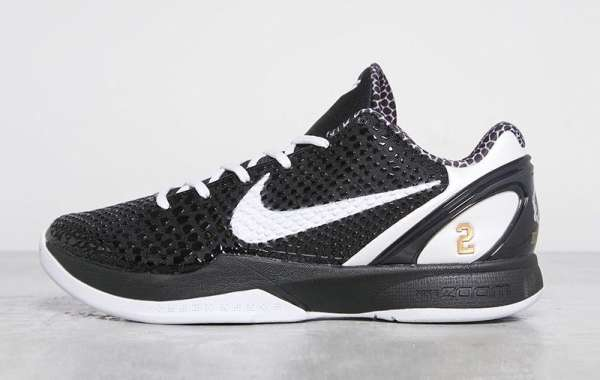 """When will Kobe 6 Protro """"Mamba Forever"""" CW2190-002 be on sale?"""