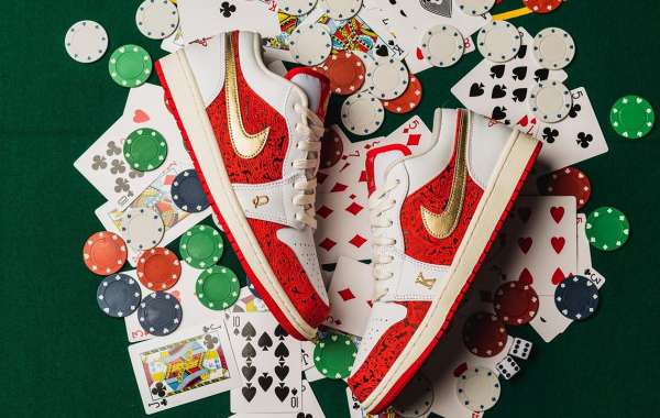 "Where To buy Air Jordan 1 Low ""Spades"" DJ5185-100"