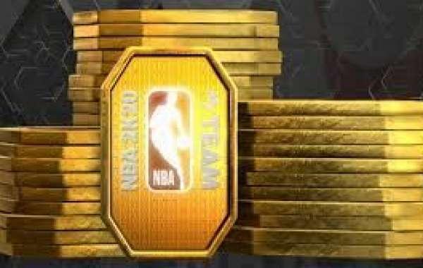 NBA 2K20 Packs: New Throwback Moments Cards Include Galaxy Opal Steve Nash, Gordon Hayward