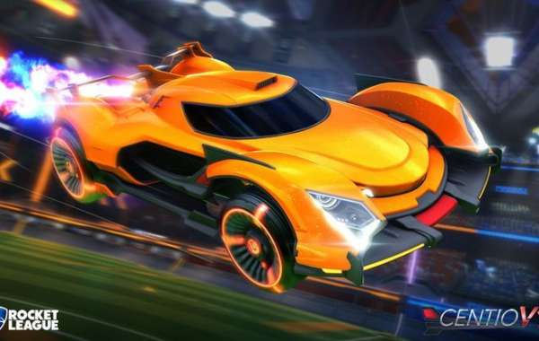 Psyonix says that present gamers gets to keep their stock while the switch
