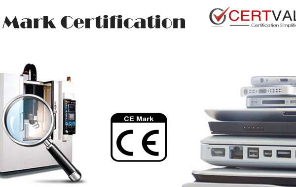 What is the Ce Mark Certification in Qatar? How to get Ce Mark Certification in Qatar?