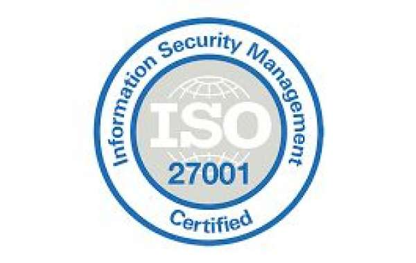 Which questions will the ISO 27001 certification auditor ask?
