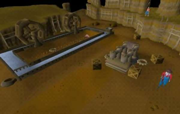 Rsgoldfast - RuneScape Gold online we pages to purchase RS Gold