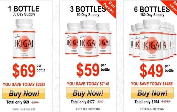 https://www.facebook.com/Ikigai-capsule-103133682013391