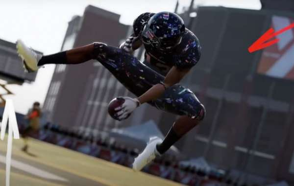 Classic modes will return to Madden 22