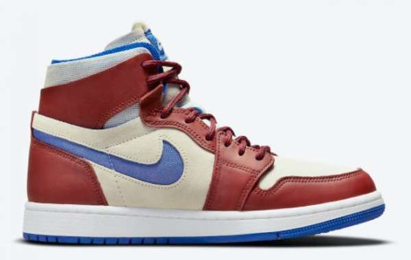 Which Air Jordan shoes do you like best?
