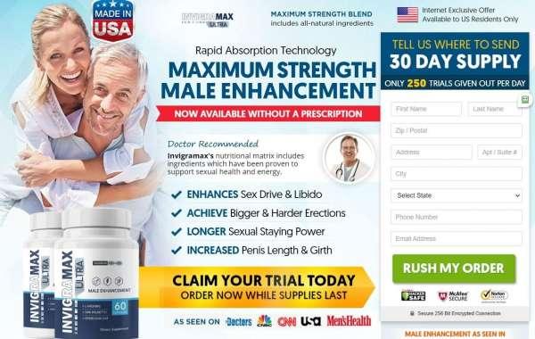 https://www.facebook.com/Invigramax-Ultra-Male-Enhancement-108371201483623