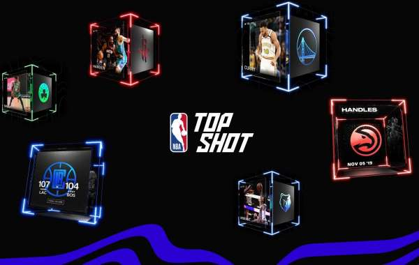 NBA2king - Although it is dependent upon when 2K decides