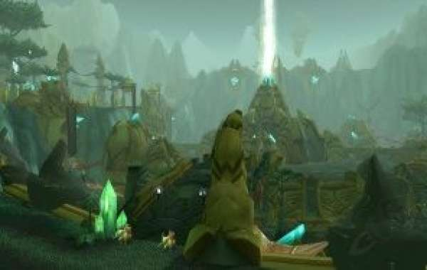 How to Prepare for the World of Warcraft Classic TBC
