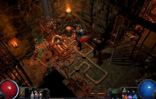 Will there be more powerful monsters in the Path of Exile 3.15 expansion?