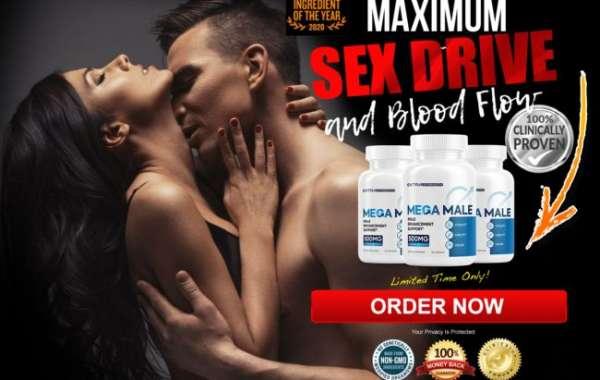 https://www.facebook.com/Mega-Male-Enhancement-109440261470148