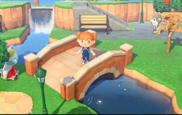 Animal Crossing: the choices players need to make