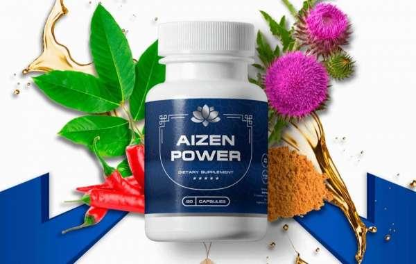 https://www.facebook.com/Aizen-Power-Male-Enhancement-110359411309680