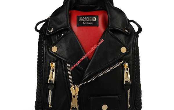 The Hermes Birkin Bag