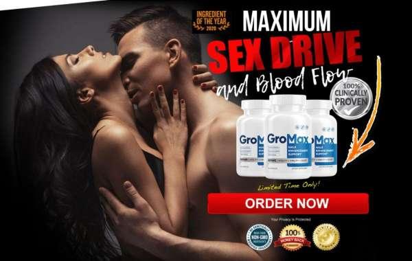 https://www.facebook.com/GroMax-Male-Enhancement-219876326661540