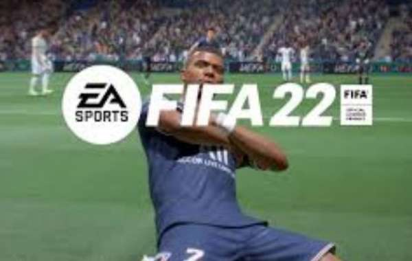 FIFA 22: Predict the highest-rated team in the Premier League