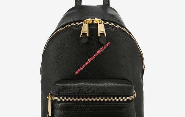 What is Hermes Birkin Bag?
