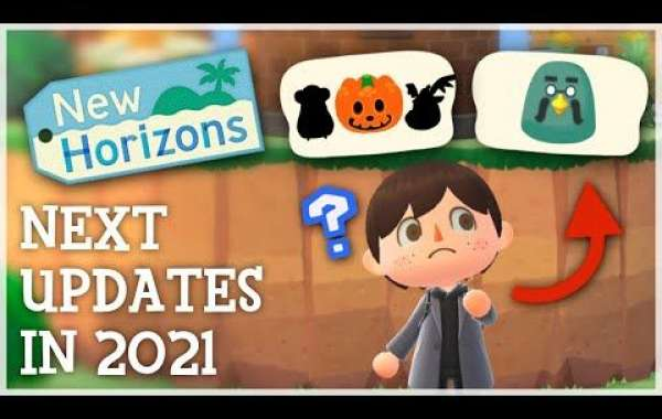 The Animal Crossing: New Horizons build includes a catastrophic asteroid
